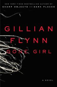 gone-girl-cover